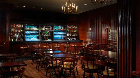 the top room downtown pittsburgh restaurants omni william penn hotel