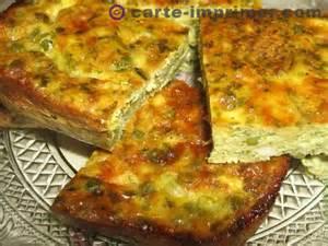 recette de cuisine simple et pas cher