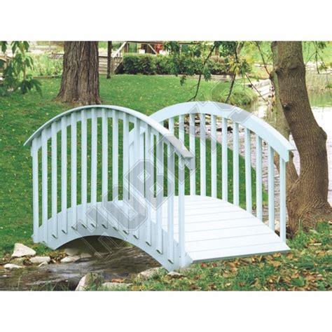 garden bridge kits shop large arch bridge design hobby uk com hobbys