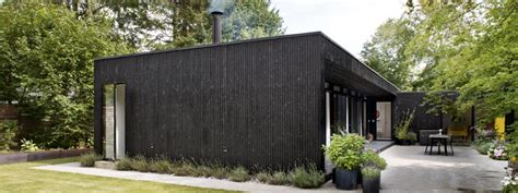 danish house design danish summer house nordicdesign