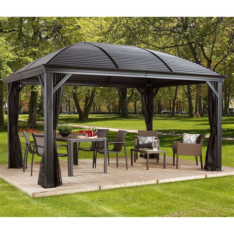 12x12 gazebo gazebo design marvellous 12x12 gazebo frame 12x12 patio
