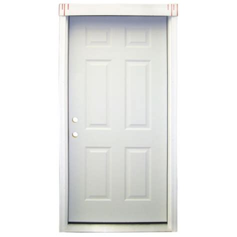 78 Inch Exterior Door Homeofficedecoration 32 X 78 Exterior Door