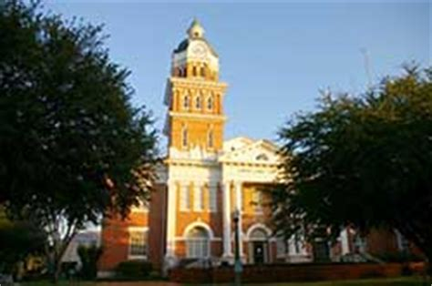 Lowndes County Records Lowndes County Mississippi Genealogy Courthouse Clerks