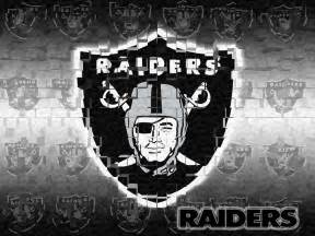 Galerry Oakland Raiders Wallpaper by Jdot2daP on DeviantArt