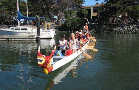 dragon boat festival 2017 bay area berkeley marina 4th of july fireworks all day festival