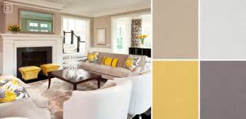 kitchen and living room paint colors best about gray the