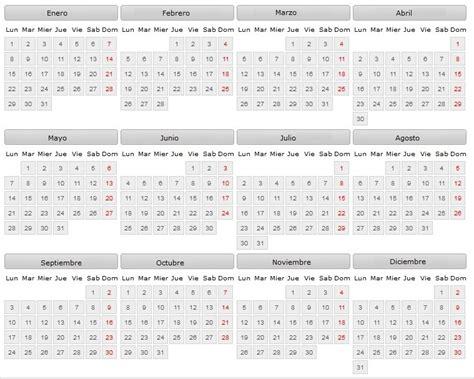 almanaque o calendario perpetuo g 225 bilos calendario perpetuo