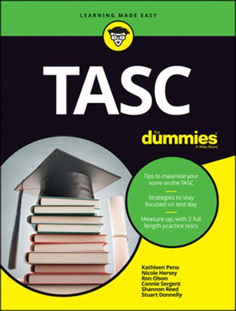 gmat for dummies books test prep dummies