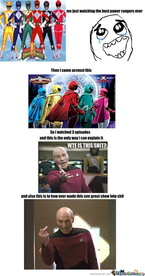 Power Rangers Meme - power rangers memes best collection of funny power