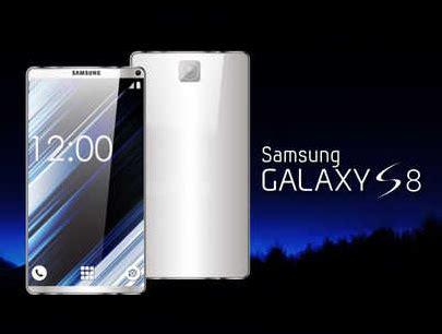 Harga Samsung S8 Anti Air harga samsung galaxy s8 plus terbaru dan spesifikasi 2017