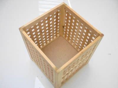 bathroom storage box seat strong wooden bedroom bathroom padded laundry basket storage box seat stool ebay