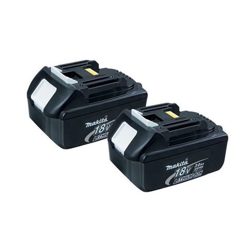ryobi power tool batteries chargers power tool