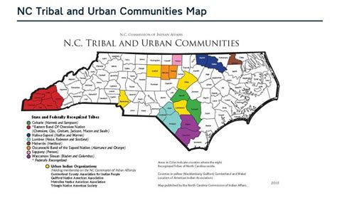american tribes south carolina map exploring carolina american history ncpedia