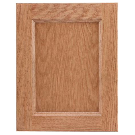 flat panel kitchen cabinet doors flat panel cabinet doors