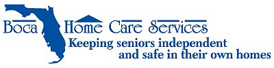 quality home care services for your boynton aging