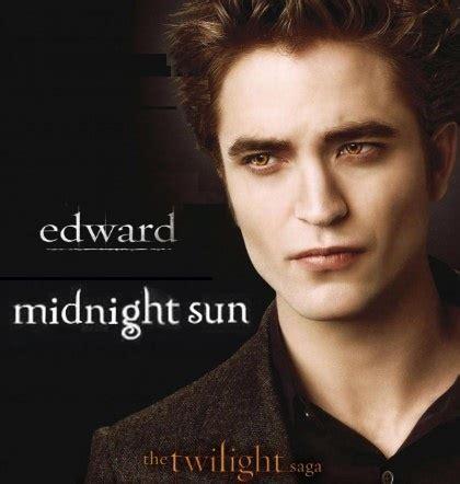 printable version of midnight sun draft 60 best images about midnight sun on pinterest