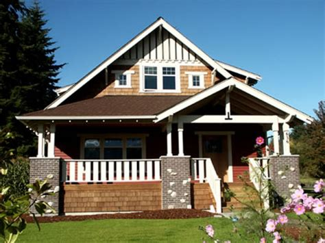 Bungalow Craftsman House Plans by Modern Bungalow House Plans Craftsman Bungalow House Plans