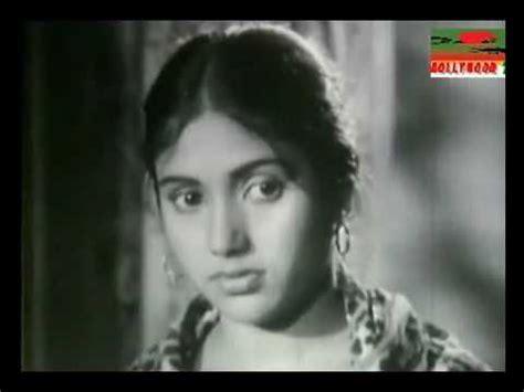 bangla film video gan razzak kobori on aabirbhab aami nijer mone nijei jeno