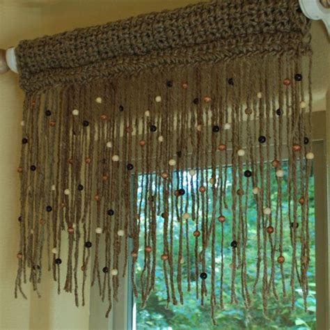 Beaded Window Curtains 150 Best Images About Bead Curtains On