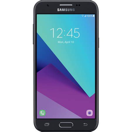 Samsung Galaxy J3 Pro 16gb Black talk samsung galaxy j3 pro 16gb prepaid