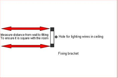how to wire a new light fitting uk efcaviation