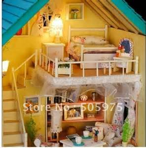 baby haus models link picture more detailed picture about baby