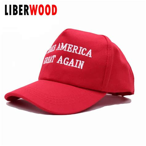 hats and caps great selection and prices at aztex hats make america great again hat donald trump 2016 republican