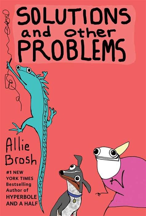 hyperbole picture books new brosh in 2015 solutions and other problems
