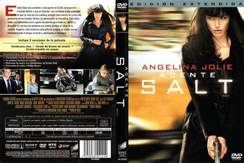 se filmer léon the professional gratis dvd agente salt salt phillip noyce angelina jolie