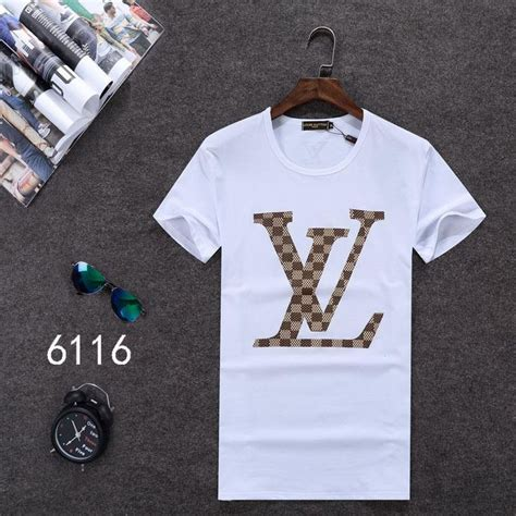 Sleeve T Shirt Lois 25 best ideas about louis vuitton mens shirts on