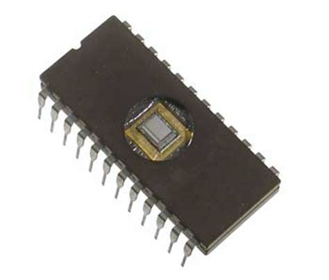 Picture Of A Room computer read only memory