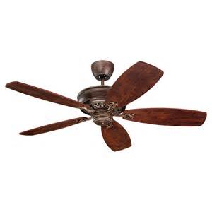 Montecarlo Ceiling Fans Monte Carlo Ceiling Fans Monte Carlo Ceiling Fan Farrey S