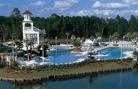 Eagle Harbor in Fleming Island FL Clay County FL