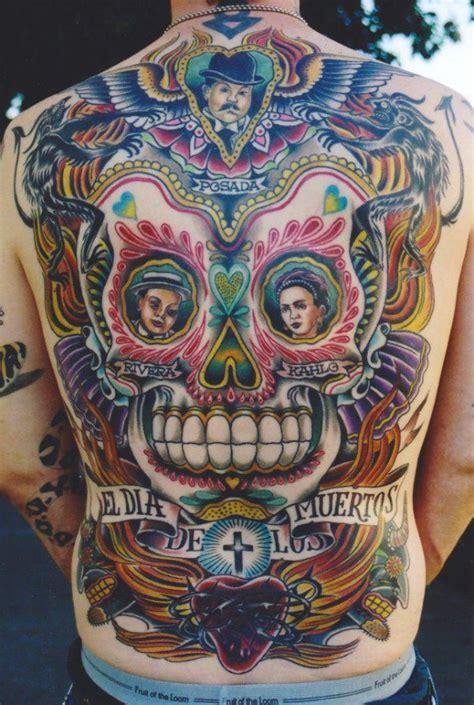 flash tattoo sa post 233 le mardi 17 juillet 2012 03 53 strangebodyart