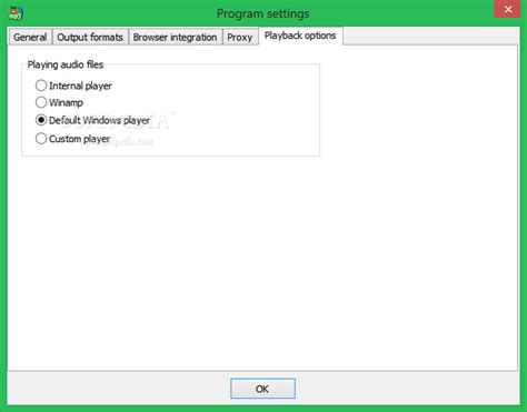 download mp3 from youtube free studio free youtube to mp3 converter studio download