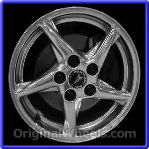 Rims For Pontiac Grand Prix 2001 Pontiac Grand Prix Rims 2001 Pontiac Grand Prix