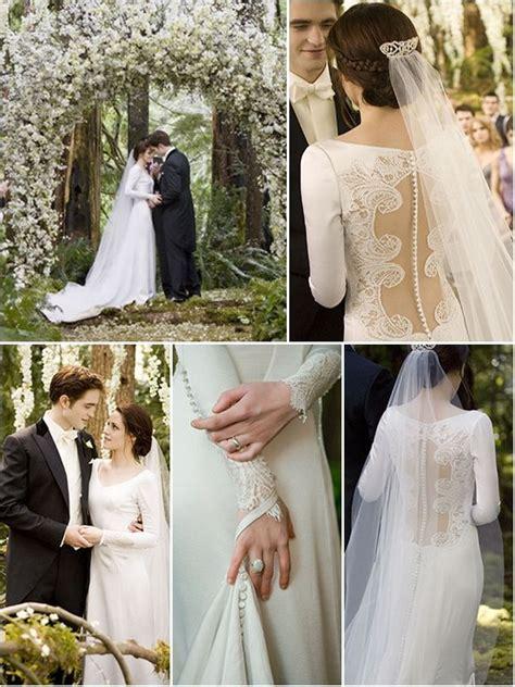 hochzeitskleid bella swan image result for bella s wedding dress wedding dresses