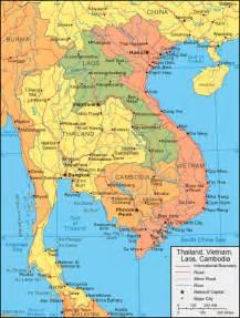 saigon california map вьетнам отдых в вьетнаме цены на туры в вьетнам