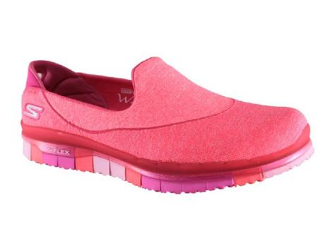 Importir Skechers Goflex Tali Sale Skechers Goflex Walk For 248am Classifieds