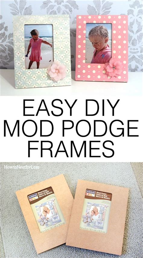 diy mod podge projects top 25 best diy mod podge ideas on mod podge uses gifts and photo craft