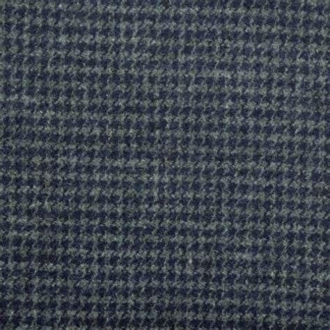 tweed sofa fabric harris tweed sofa fabric rs gold sofa