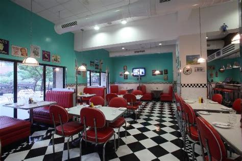 Indian Style Kitchen Designs by The All American Diner Lavasa Restaurant Reviews Phone