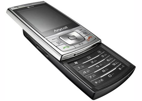 Pda Story Zenfon C Zenfon 2 55 루리카의 행복한 블로그 삼성 sch m470 pda폰