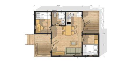 Charmant Chalet Jardin Pas Cher #10: Plan-modulaire-bois-habitat-35-stmb.jpg