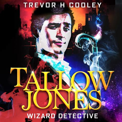 wizard audiobook listen instantly trevor h cooley author of the bowl of souls series