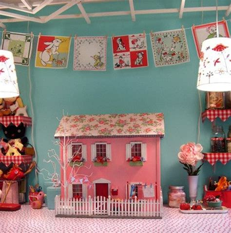 doll houses for little girls 10 cute dollhouses as the best toys for little girls kidsomania