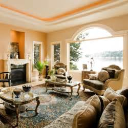 decorating ideas for living rooms with fireplaces tumblr retro remarkable home decor room interior