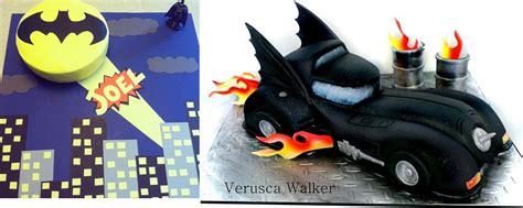 batman cake stencil   clip art