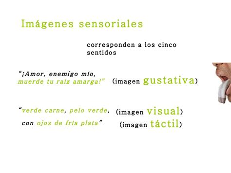 imagenes sensoriales personificacion rinesimc2 c3tp3