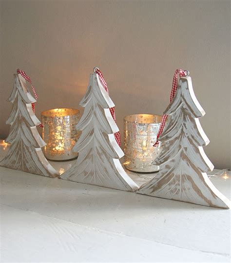 simple xmas wood 17 most simple beautiful diy decorations that can be made from wood